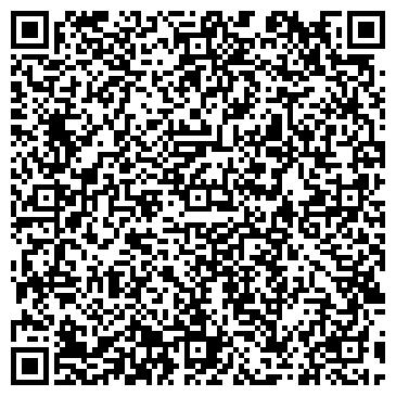 QR-код с контактной информацией организации ТЕХКОМПЛЕКТАЦИЯ ТПП, ООО