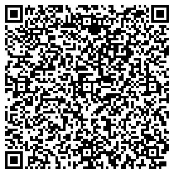 QR-код с контактной информацией организации ТЕХНОСВАРКОМПЛЕКТ, ООО