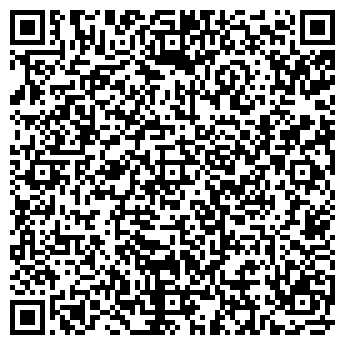 QR-код с контактной информацией организации УРАЛОЙЛ
