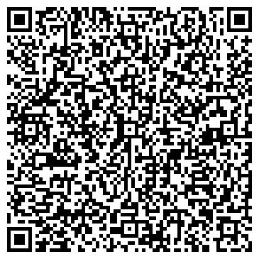 QR-код с контактной информацией организации УРАЛРЕСУРС, ООО