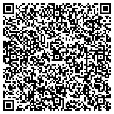 QR-код с контактной информацией организации УРАЛ-ВАРТА-ОЙЛ, ЗАО
