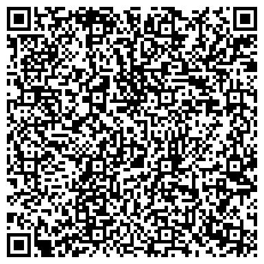 QR-код с контактной информацией организации CENTER РОССИЙСКИЙ НЕФТЯНОЙ СОЮЗ, ООО
