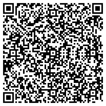 QR-код с контактной информацией организации M.V.S. КОМПАНИЯ
