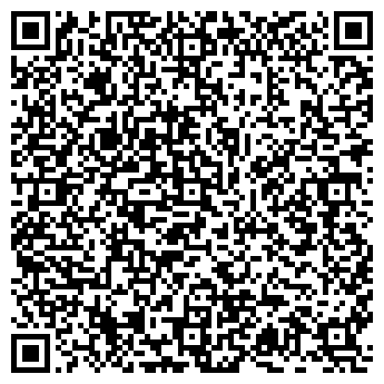 QR-код с контактной информацией организации АЕ КОМПАНИЯ, ООО