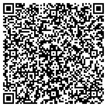QR-код с контактной информацией организации АКАДЕМИЯ УПАКОВКИ, ООО