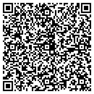 QR-код с контактной информацией организации БИКОНТ, ООО