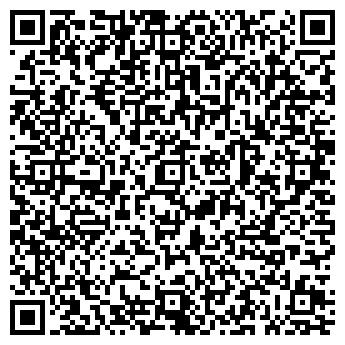QR-код с контактной информацией организации ЕВРОТАРА ИП ЛЮБЧЕНКО
