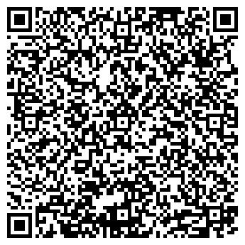 QR-код с контактной информацией организации КАРТОННАЯ ТАРА ПП
