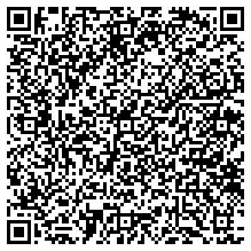 QR-код с контактной информацией организации ДОМОУПРАВЛЕНИЕ ГОСГЕОЛАГЕНТСТВА