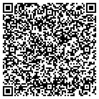 QR-код с контактной информацией организации ЛИКСАН, ООО