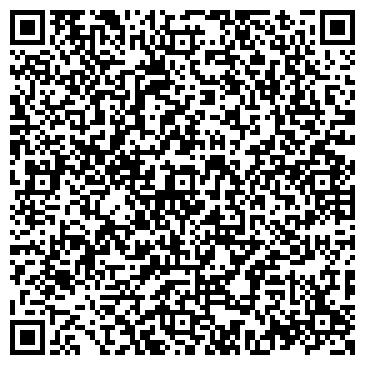 QR-код с контактной информацией организации МАНУФАКТУРА НЕТКАННЫХ МАТЕРИАЛОВ, ООО