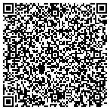 QR-код с контактной информацией организации ОХТА-ЕКАТЕРИНБУРГ, ООО