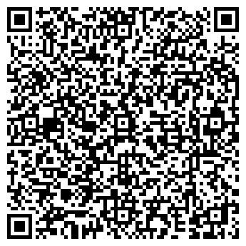 QR-код с контактной информацией организации ООО ПИЛЕН
