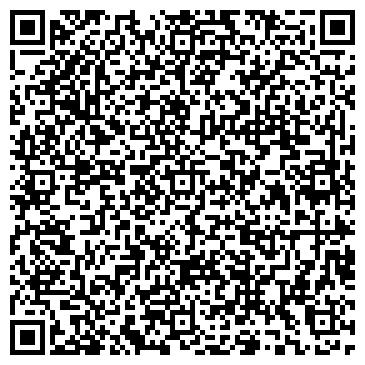 QR-код с контактной информацией организации ПРАЗДНИК УПАКОВКИ, ООО