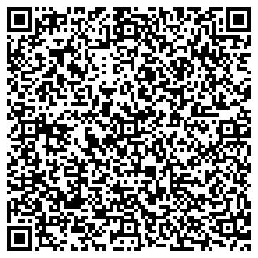 QR-код с контактной информацией организации ТАРНАЯ ФАБРИКА, ООО