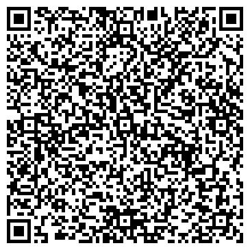 QR-код с контактной информацией организации УКТУССКОЕ ТАРОРЕМОНТНОЕ ПРЕДПРИЯТИЕ, ООО