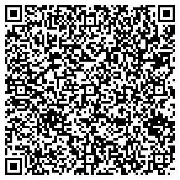 QR-код с контактной информацией организации УПАКОВКА И СЕРВИС-УРАЛ, ООО