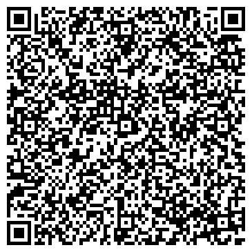 QR-код с контактной информацией организации УРАЛПОЛИМЕР-СЕРВИС, ООО