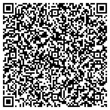 QR-код с контактной информацией организации ХИМПЛАСТ ПРОИЗВОДСТВЕННОЕ ПРЕДПРИЯТИЕ, ООО