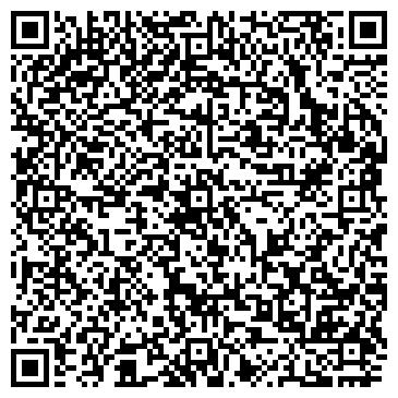 QR-код с контактной информацией организации ЭТОТ УДИВИТЕЛЬНЫЙ МИР, ООО