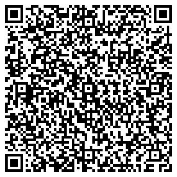 """QR-код с контактной информацией организации ООО """"ПЛАСТ-ПОЛИМЕР"""""""