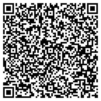 QR-код с контактной информацией организации ООО СИГМА-П