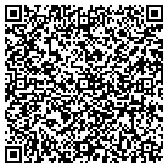 QR-код с контактной информацией организации МОНОНИТЬ, ООО