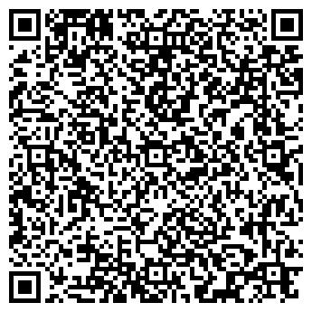 QR-код с контактной информацией организации ЛИМЕКС-УРАЛ, ООО