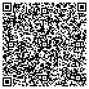 QR-код с контактной информацией организации НОВОПЛАСТ ЗАВОД