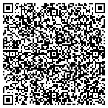 QR-код с контактной информацией организации ОРГСТЕКЛО ТОРГОВО-ПРОИЗВОДСТВЕННОЕ ПРЕДПРИЯТИЕ