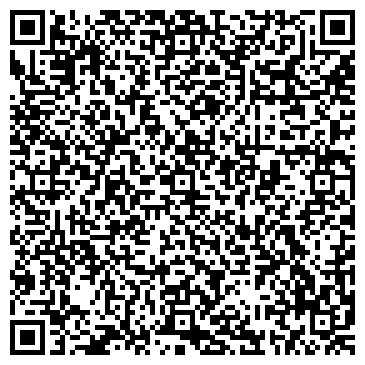 QR-код с контактной информацией организации УНИХИМТЕК ТД, ООО
