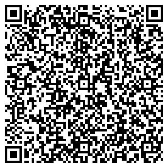 QR-код с контактной информацией организации ООО АТОМПРОМОБОРУДОВАНИЕ