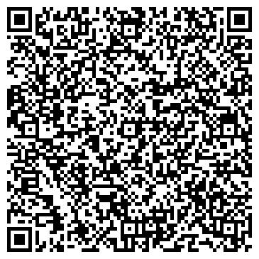 QR-код с контактной информацией организации УРАЛЬСКИЙ ЗАВОД РЕЗИНОВЫХ ТЕХНИЧЕСКИХ ИЗДЕЛИЙ