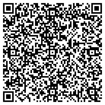 QR-код с контактной информацией организации НОВОТЕХ РТИ, ООО