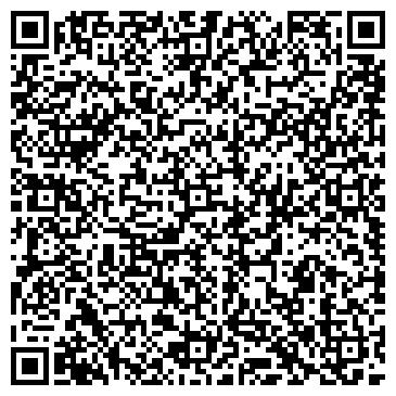QR-код с контактной информацией организации ПРОМРЕЗИНОТЕХНИКА ТД, ООО