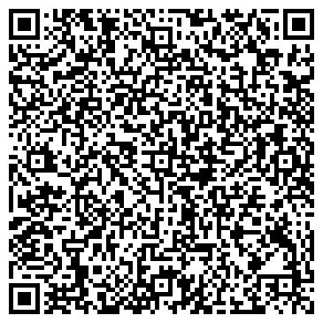 QR-код с контактной информацией организации РЕЗИНОКОМПЛЕКТ ТД, ООО