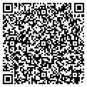 QR-код с контактной информацией организации УНИВЕРСТРОЙ