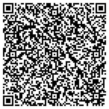 QR-код с контактной информацией организации ЭНЕРГОХИМКОМПЛЕКТ, ООО