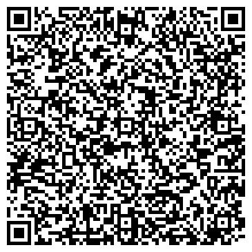 QR-код с контактной информацией организации ЗАО УРАЛПЛАСТИК-Н