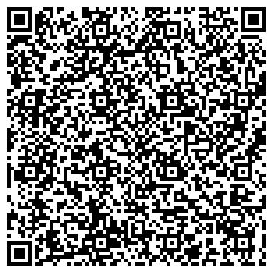 QR-код с контактной информацией организации ДОРДОЙ ТУР ОСОО ТУРИСТИЧЕСКОЕ АГЕНТСТВО