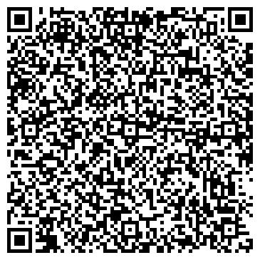 QR-код с контактной информацией организации ПОЛИМЕРПАК ООО СКЛАД