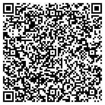 QR-код с контактной информацией организации РОССБЫТ ТПК, ООО