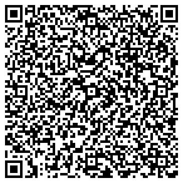 QR-код с контактной информацией организации СТРОЙЭНЕРГО ПРЕДПРИЯТИЕ, ООО