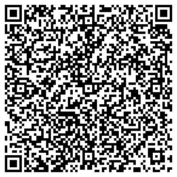 QR-код с контактной информацией организации ТАЛИЦКИЕ ПОЛИМЕРЫ, ООО
