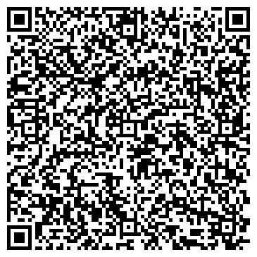 QR-код с контактной информацией организации ФЛАЙКОАТ-УРАЛ, ООО
