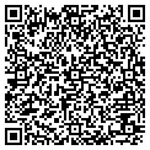 QR-код с контактной информацией организации КАМЕННЫЙ РУЧЕЙ