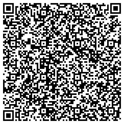 QR-код с контактной информацией организации БРУСЯНСКИЙ ГРАНИТ ПРЕДПРИЯТИЕ-НЕДРОПОЛЬЗОВАТЕЛЬ, ООО