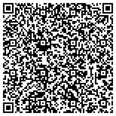 QR-код с контактной информацией организации ГАББРО КАМНЕОБРАБАТЫВАЮЩАЯ КОМПАНИЯ, ООО