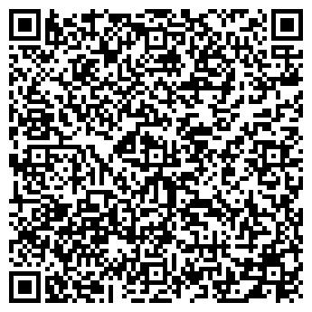 QR-код с контактной информацией организации ГРАНИТСТРОЙКОМПЛЕКТ