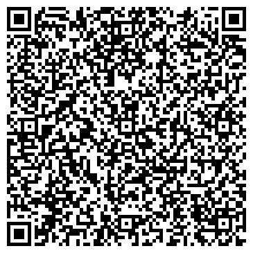 QR-код с контактной информацией организации СИБИРСКИЙ ГРАНИТНЫЙ КАРЬЕР, ООО